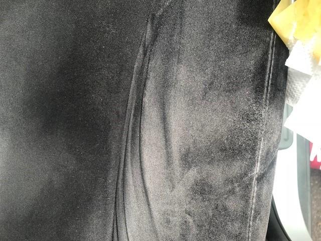 ★デリカD;5三田様、納車準備が着々と進行中!!新在レクサスも入庫!!乞うご期待!!★(白石店)_c0161601_19093243.jpg