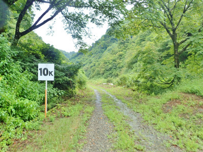 耐久山岳マラソンの新コースを走ってきました_c0336902_18031875.jpg