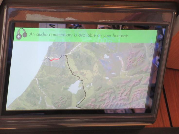 冬のニュージーランド旅(27)トランツアルパインでクライストチャーチに戻ります(飲み鉄Part2)_c0212604_6391940.jpg