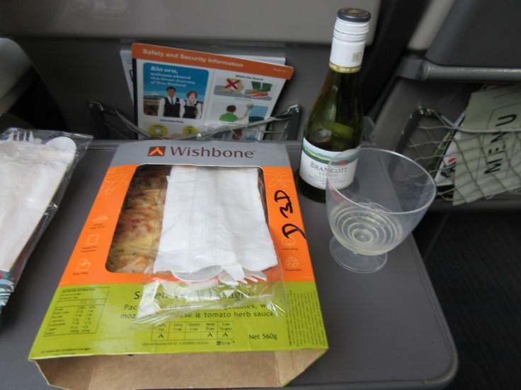 冬のニュージーランド旅(27)トランツアルパインでクライストチャーチに戻ります(飲み鉄Part2)_c0212604_6413747.jpg