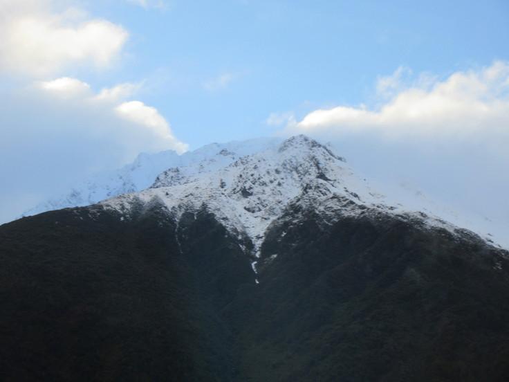 冬のニュージーランド旅(27)トランツアルパインでクライストチャーチに戻ります(飲み鉄Part2)_c0212604_646784.jpg