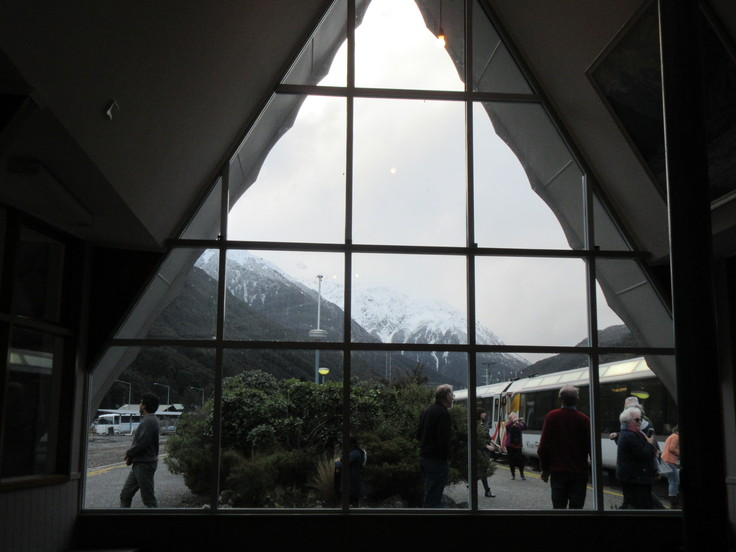 冬のニュージーランド旅(27)トランツアルパインでクライストチャーチに戻ります(飲み鉄Part2)_c0212604_6482342.jpg