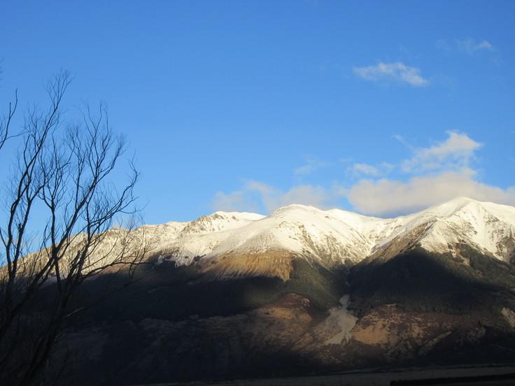 冬のニュージーランド旅(27)トランツアルパインでクライストチャーチに戻ります(飲み鉄Part2)_c0212604_649365.jpg