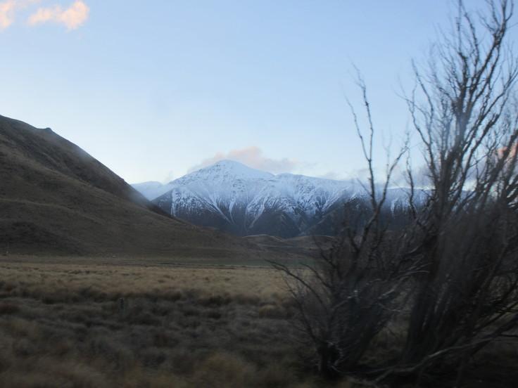 冬のニュージーランド旅(27)トランツアルパインでクライストチャーチに戻ります(飲み鉄Part2)_c0212604_6513426.jpg