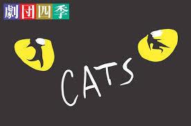 Cat\'s_e0273004_08252458.jpg