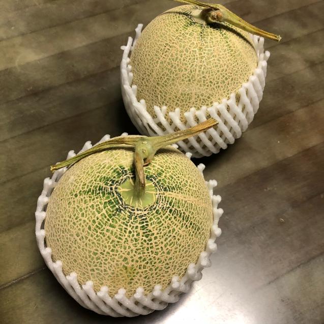 季節のフルーツを楽天で買う時は_d0285416_19344832.jpg