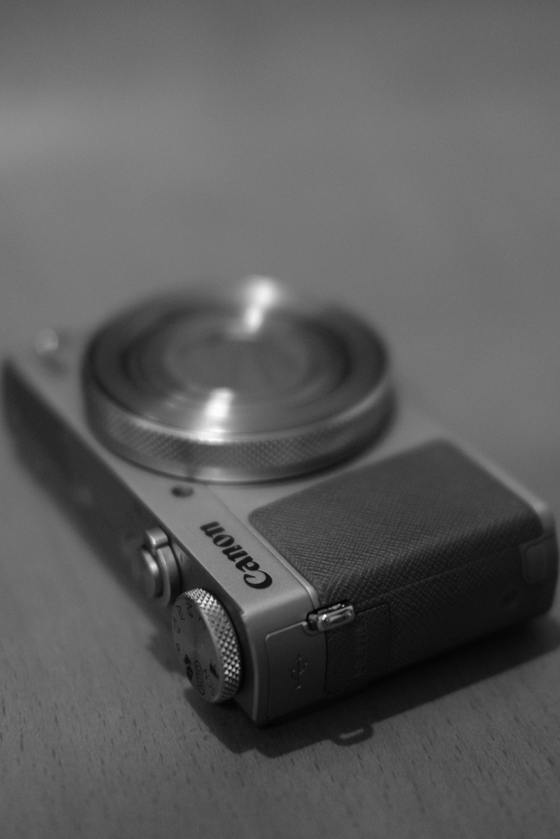 Canon PowerShot G9X Mark2購入_b0061717_23315494.jpg