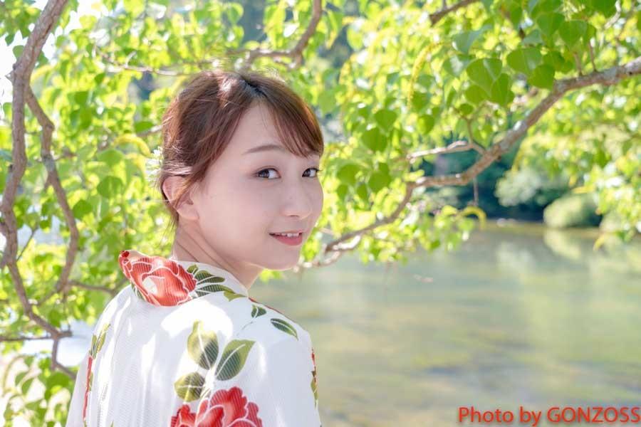 f0060722_20114811.jpg