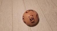 Woodball刺激してくださいよ!_d0122424_2313275.jpg