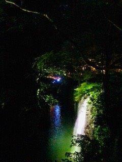高森のパワースポットに行ってきました。_e0184224_09113657.jpg