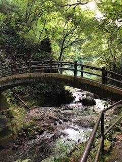 高森のパワースポットに行ってきました。_e0184224_09114922.jpg