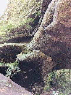 高森のパワースポットに行ってきました。_e0184224_09164749.jpg