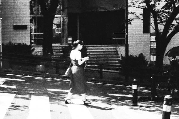 Konilette    ・・・はじめてのカメラ・・・_f0333031_05260016.jpg