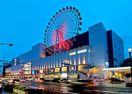 FM長崎 イベントが決定_d0378149_14204054.jpg