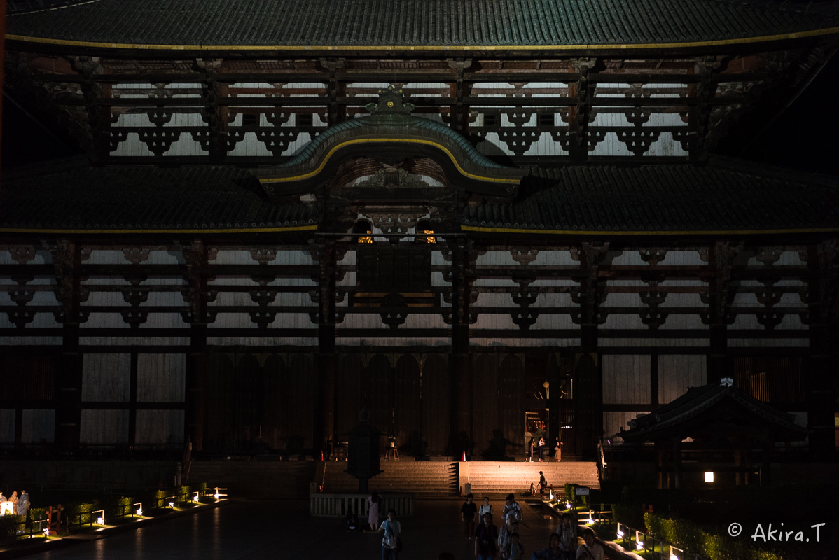 東大寺..._f0152550_21382293.jpg