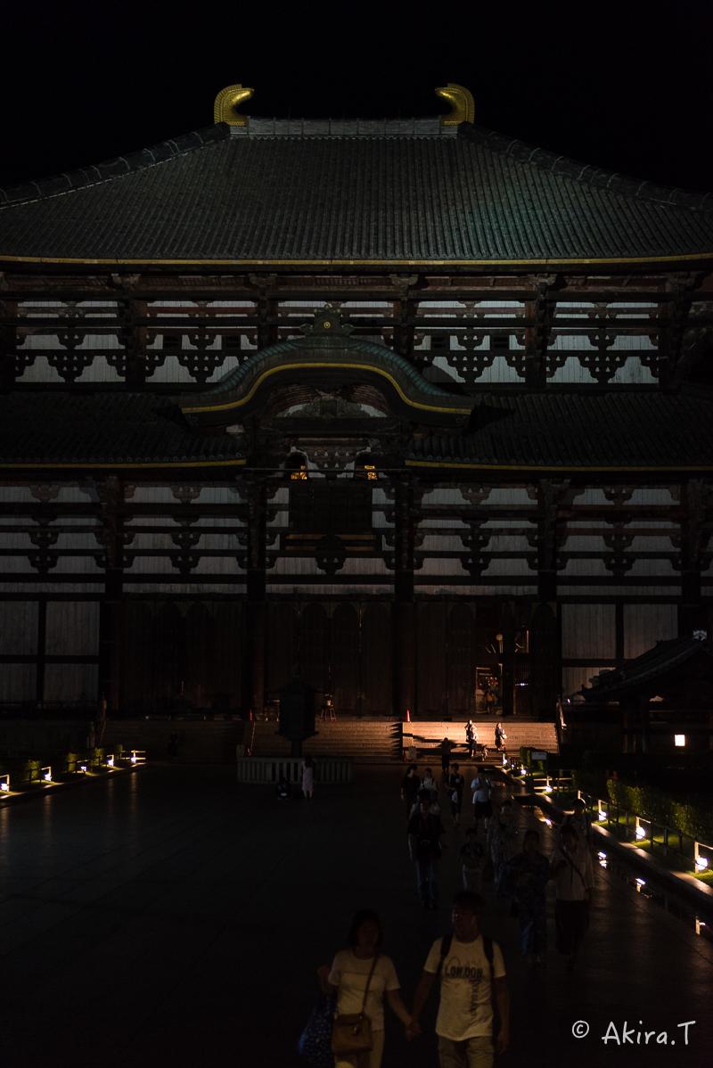 東大寺..._f0152550_21382926.jpg