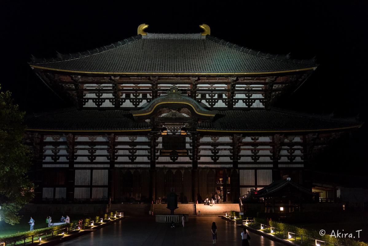 東大寺..._f0152550_21384322.jpg