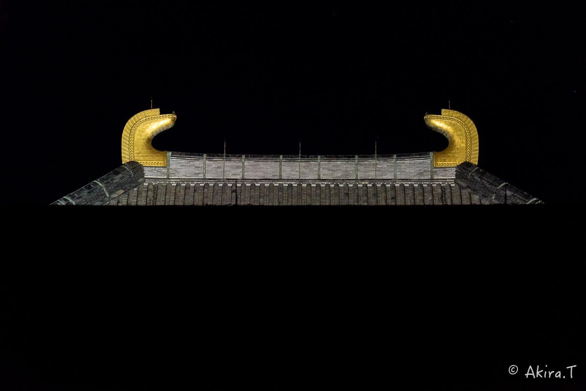 東大寺..._f0152550_21390734.jpg
