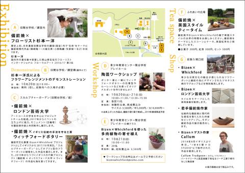 Ceramic Art Bizen in Shizutani  ミーティング1日目_d0229351_10125808.png