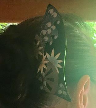 閑臥庵ランチ会・東京からお友達とお越しのお客様・その2_f0181251_15302122.jpg