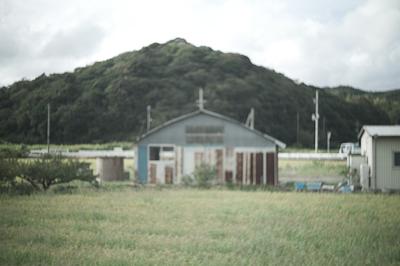 180830 建築的photo_b0129659_1844891.jpg