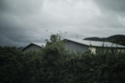 180830 建築的photo_b0129659_185032.jpg
