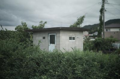 180830 建築的photo_b0129659_1851031.jpg