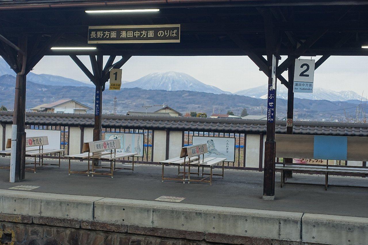 長野電鉄 小布施駅_c0112559_08243779.jpg