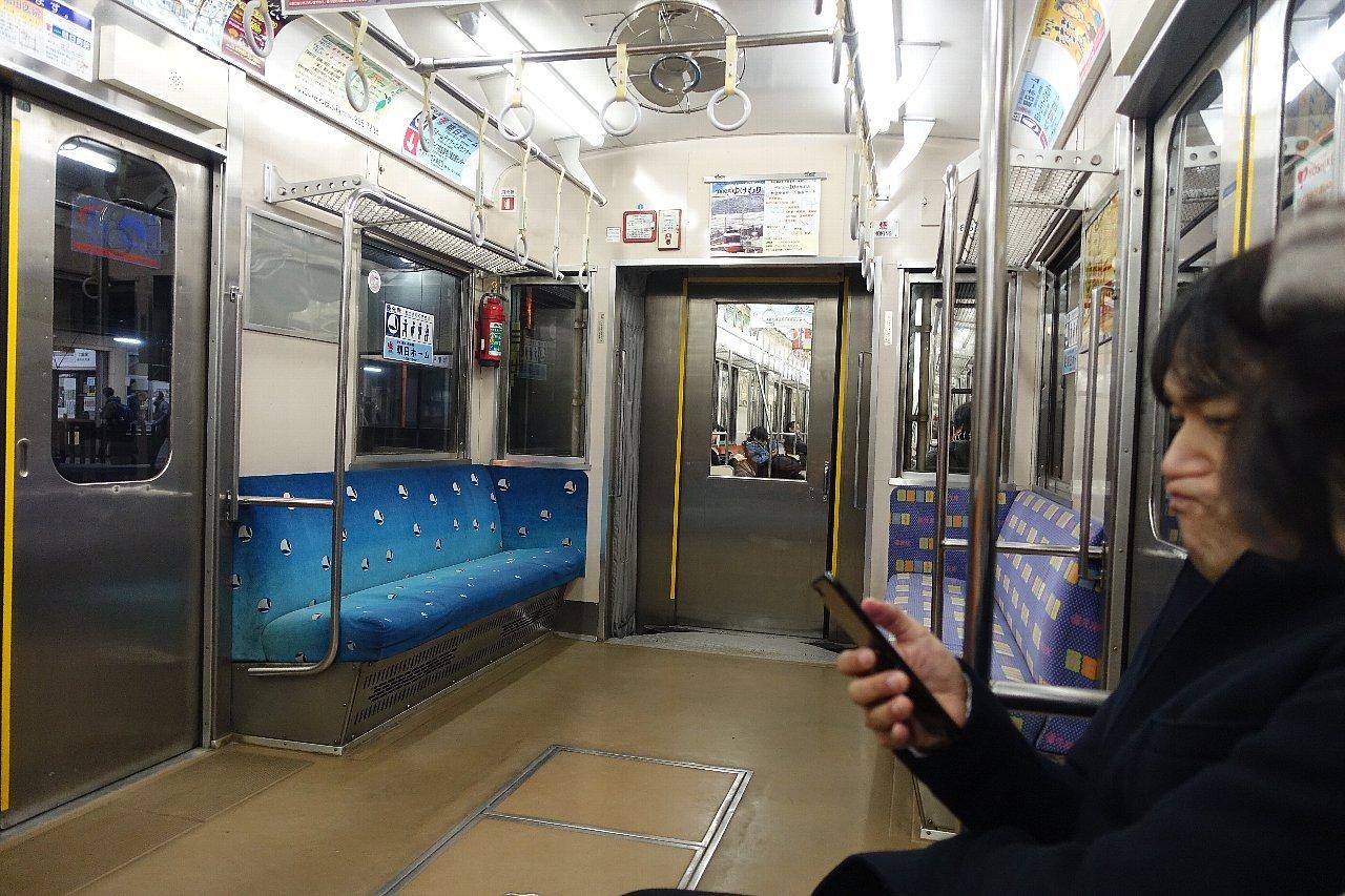 長野電鉄 小布施駅_c0112559_08351674.jpg