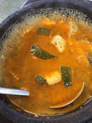 ソウルの朝食はシゴルヤチェテンジャン_b0060363_21494426.jpeg