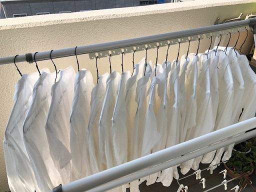 洗濯_f0202682_11080416.jpg