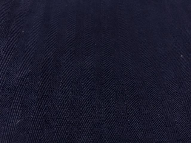 9月1日(土)大阪店秋物スーペリア入荷!!#4 Work編!ShopCoat&NelShirt!!(大阪アメ村店)_c0078587_1346177.jpg
