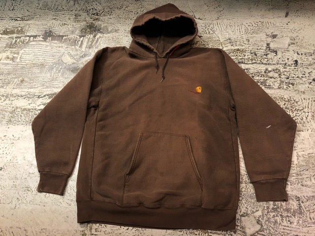 "Made In U.S.A. ""Carhartt\""!!(大阪アメ村店)_c0078587_154605.jpg"