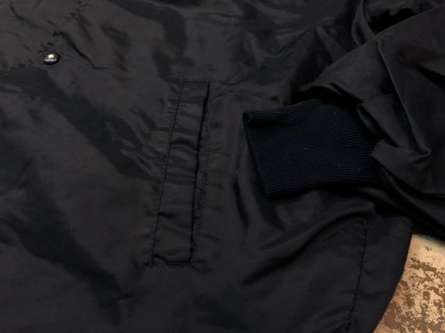 9月1日(土)大阪店秋物スーペリア入荷!!#4 Work編!ShopCoat&NelShirt!!(大阪アメ村店)_c0078587_1603075.jpg
