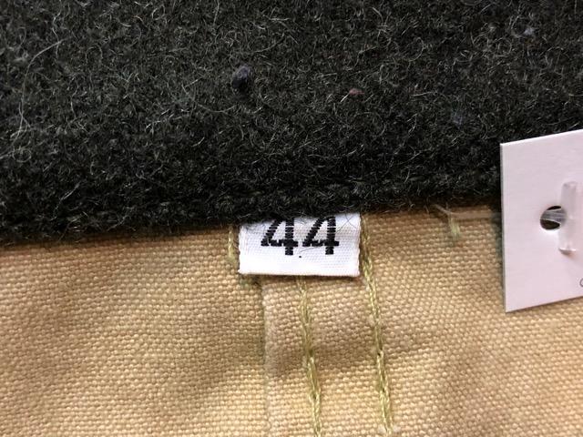 9月1日(土)大阪店秋物スーペリア入荷!!#6 C.C.FILSON CO編!Wool&WaxCotton!!(大阪アメ村店)_c0078587_22305597.jpg