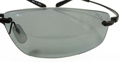 OZNIS(オズニス)限定受注生産サングラスXII FACE RX DRIVING MODEL(トゥエルブフェイス アールエックス ドライビング モデル)入荷!_c0003493_18314369.jpg