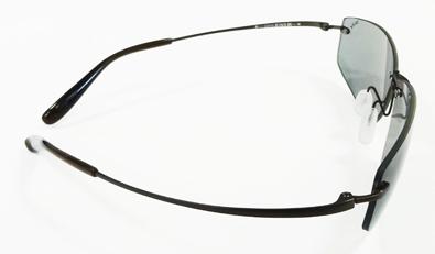 OZNIS(オズニス)限定受注生産サングラスXII FACE RX DRIVING MODEL(トゥエルブフェイス アールエックス ドライビング モデル)入荷!_c0003493_18314448.jpg