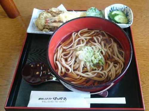 石川そば_e0054299_14120980.jpg