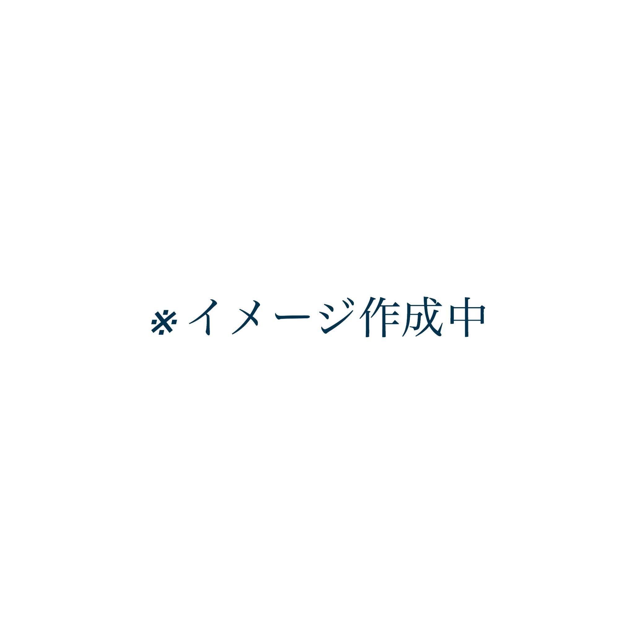 e0249202_19073470.jpg