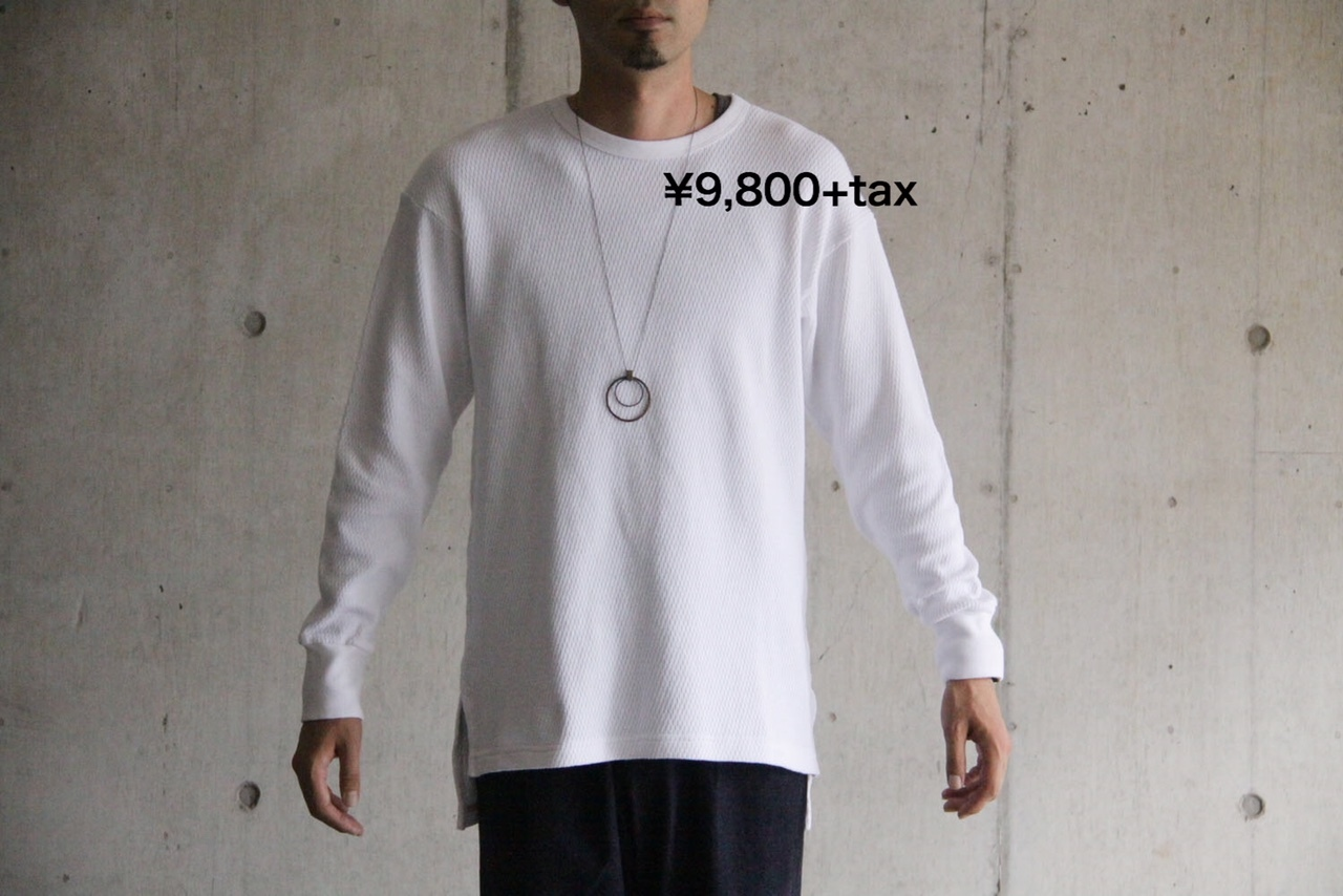 e0228408_18160095.jpg