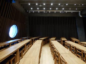 東京工業大学の建築・その1_c0195909_11053959.jpg
