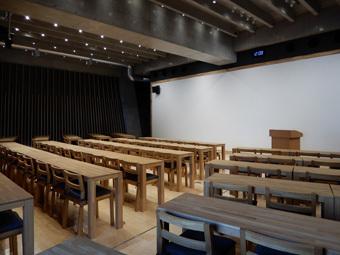 東京工業大学の建築・その1_c0195909_11054343.jpg