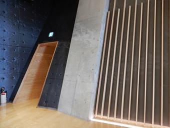 東京工業大学の建築・その1_c0195909_11054810.jpg