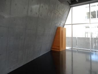 東京工業大学の建築・その1_c0195909_11055565.jpg