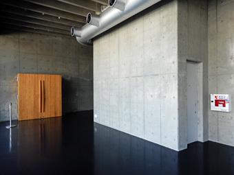 東京工業大学の建築・その1_c0195909_11060058.jpg
