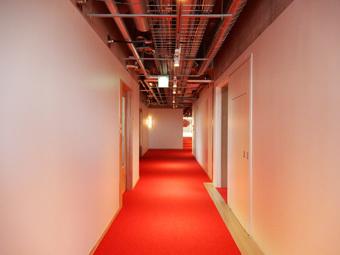 東京工業大学の建築・その1_c0195909_11061727.jpg