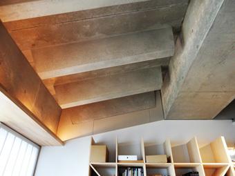 東京工業大学の建築・その1_c0195909_11062974.jpg