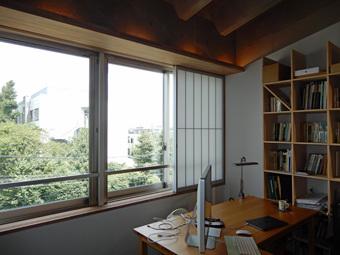 東京工業大学の建築・その1_c0195909_11063512.jpg