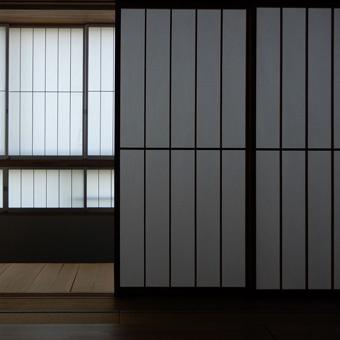 東京工業大学の建築・その1_c0195909_11063928.jpg