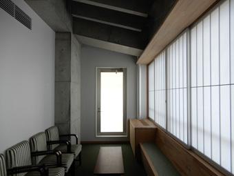 東京工業大学の建築・その1_c0195909_11064355.jpg